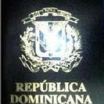 Sólo en República Dominicana: compañías telefónicas abusivas