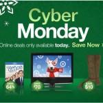 Cyber Monday 2010: compra todo lo que quieras por internet a precio de Black Friday