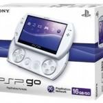 PSP Hen para el firmware 6.20 estará disponible pronto
