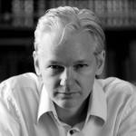 El creador de WikiLeaks difunde su seguro de vida