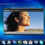 Splashtop OS: encendido instantáneo para tu sistema operativo