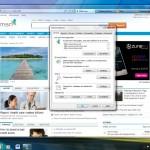Microsoft libera Internet Explorer 9 RC