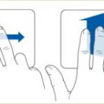 Cómo habilitar los gestos de ratón en Ubuntu Linux