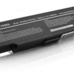 Limpia la batería de tu computadora portátil regularmente para mejorar la vida de la batería y la eficiencia