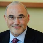 El CEO de HP dice que WebOS estará en todas las PCs en 2012