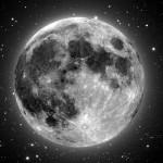 ¿Provocará la Súper Luna del 19 de Marzo fenómenos naturales alrededor del mundo?