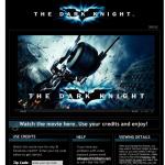 Warner Bros empieza a alquilar películas en Facebook