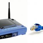 Estudio revela que las conexiones WiFi son un 30% más lentas que las conexiones alambradas