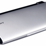 Sony S2 lateral