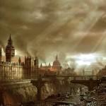 El mundo no se acabará en 2012. Muestran estela maya para desmentir la predicción del fin del mundo en 2012.