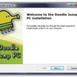 Descarga gratis Doodle Jump para PC y móviles