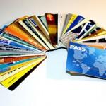 Infografía: cómo crackear tarjetas de crédito