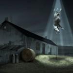 Gobierno de Estados Unidos admite haber recibido comunicación de vida extraterrestre