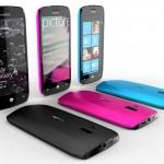 Microsoft podría comprar la división de dispositivos móviles de Nokia la próxima semana