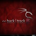BackTrack 5 ya está disponible. Cómo descargar y arrancar el Live CD de BackTrack 5