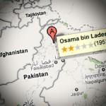 ¿Cómo y dónde mataron a Osama Bin Laden?