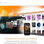 Google Music ya está funcionando. Qué debes hacer para conseguir tu invitación.
