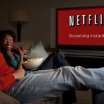 Cómo abrir una cuenta de Netflix desde cualquier parte del mundo