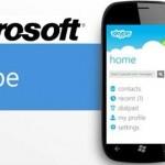 Microsoft compró Skype. ¿Por qué y para qué?