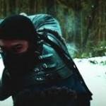 Mortal Kombat Legacy: Scorpion vs. Sub Zero (Parte 1)