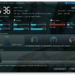 UEFI: el futuro del BIOS para PC
