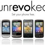 Cómo rootear móviles HTC con un clic usando Unrevoked
