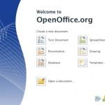 Oracle dona OpenOffice a la Apache Foundation