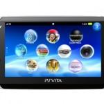 E3 2011: Sony presenta el nuevo Playstation Vita