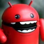 Cómo proteger tu móvil Android contra DroidDream Light