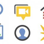 Google lanza su red social Google+ para combatir a Facebook