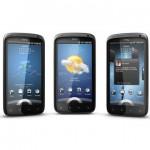 Review completo del HTC Sensation 4G. El primer móvil de doble núcleo de HTC.