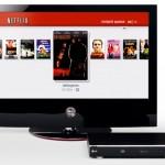 Netflix podría llegar a España el año próximo