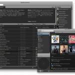 Spotify llegará a Estados Unidos muy pronto. Incluso antes que iTunes Match