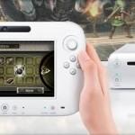 Nintendo presenta su nueva consola Wii U