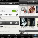 Spotify ya está disponible en los Estados Unidos. Cómo conseguir una cuenta gratis sin invitación.