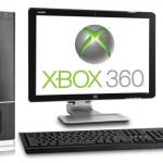 Rumor: Windows 8 será capaz de reproducir los juegos de Xbox 360