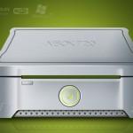Según AMD el Xbox 720 tendrá gráficos similares a los de Avatar