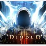 Échale un vistazo a este vídeo demo de Diablo III