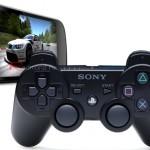Sixaxis Controller: una aplicación que te deja usar el control de tu PlayStation para jugar en tu dispositivo Android