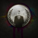 Anonymous anuncia que eliminará Facebook de internet el próximo 5 de noviembre