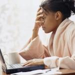 Estudio revela que el uso de Facebook provoca ansiedad, depresión y otros trastornos psicológicos en los adolescentes y adultos jóvenes