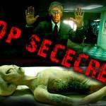 Nuevo cable de Wikileaks confirma la existencia de vida extraterrestre