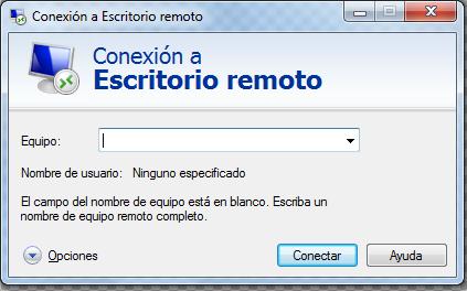C mo mejorar la seguridad de tu pc con s lo cambiar el puerto rdp escritorio remoto wannabits - Escritorio remoto ...