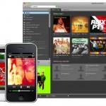 Spotify confirma que ofrecerá 6 meses de uso gratuito a los nuevos usuarios