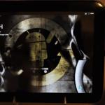CyanogenMod 7 ya funciona en el HP TouchPad