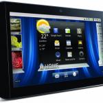 Revisión de la tableta Dell Streak 7″ Wi-Fi. Ahora con precio rebajado.