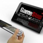 GameStop empezará a vender tabletas Android especializadas pre-cargadas con juegos