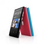 Nokia Lumia 800: el mejor teléfono con Windows Phone 7 hasta ahora.