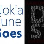 Nokia Tune Dubstep Edition. Descarga el nuevo tono por defecto de Nokia.