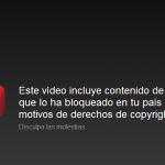ProxTube desbloquea los vídeos de YouTube para que puedas verlos desde cualquier parte del mundo